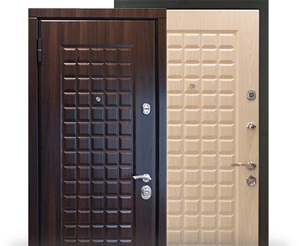 Metal Door Production Company: https://steellinegroup.com